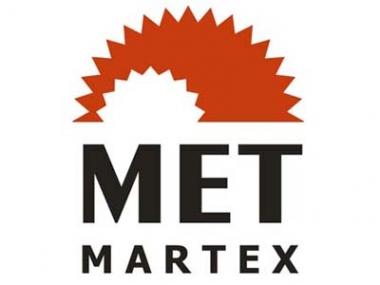 Meat Martex - Sigle