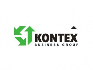 Kontex Business Group - Sigle