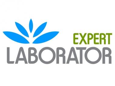 Sigla Laborator Expert - Sigle