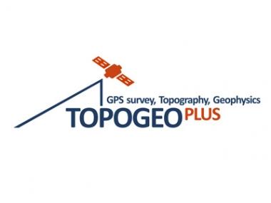 Topogeo Plus - Sigle
